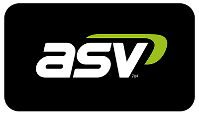 ASV-Color-Logo